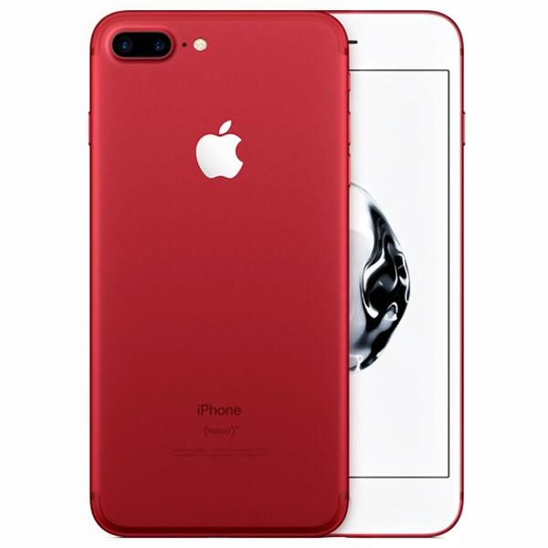 Attention iPhone enthusiasts & users. Can you please help me pick my next iPhone?