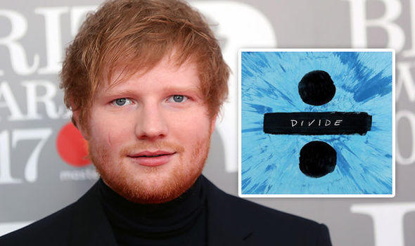 Is Ed Sheeran Overrated?
