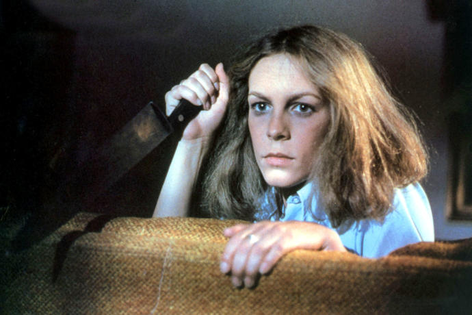 Which final girl was your favorite?