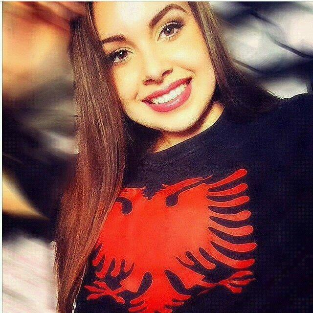 What do you think about albanian woman??