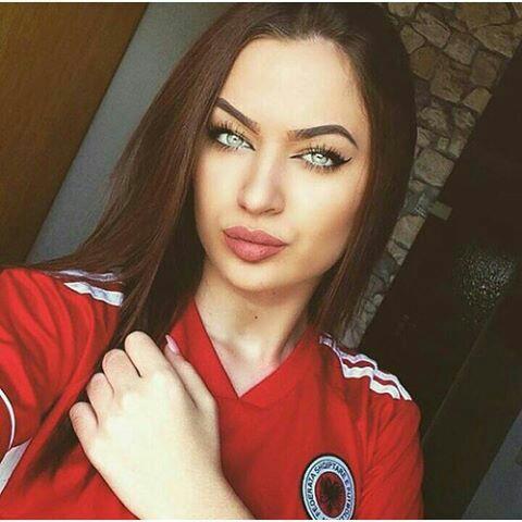Albanische frauen dating