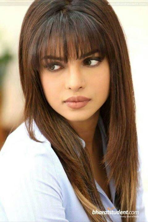 Do you find priyanka chopra attractive? Would you want to date/marry her?