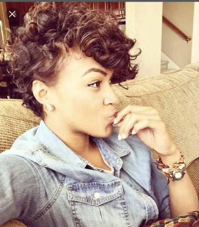 What do you guys think about this haircut for girls?