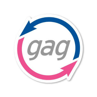 Who are your favorite GaGers?