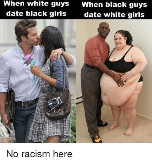 Ebony big boob fucking