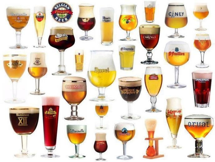 If you like beer, what's your favorite type/style and why?