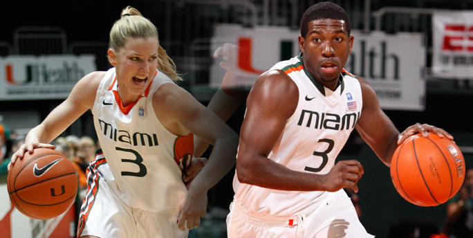 Could the top 5 women in the WNBA beat the worst 5 men in the NBA?