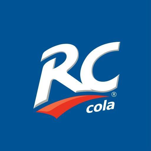 The great soda debate: Coke or Pepsi??