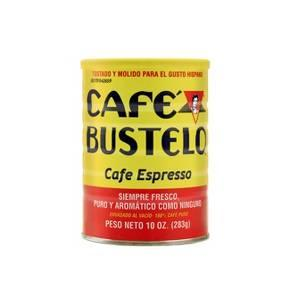 What is the best brand coffee?