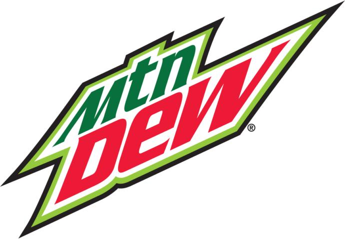 Which Mountain Dew is better?