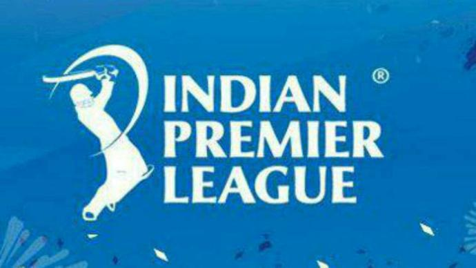 Any Indian Premier League fans out yuere??