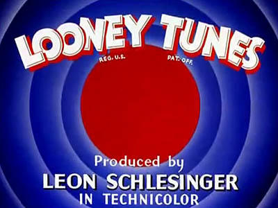 Who is your all time favorite Looney Tunes character?