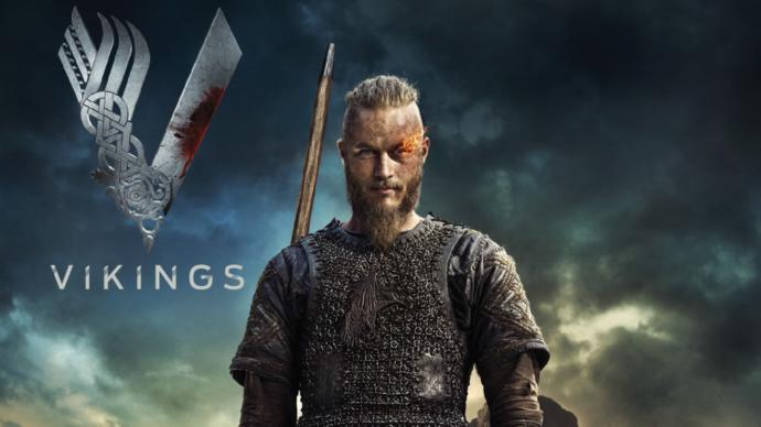 Vikings or The Last Kingdom - Which of the two historical viking shows is better?