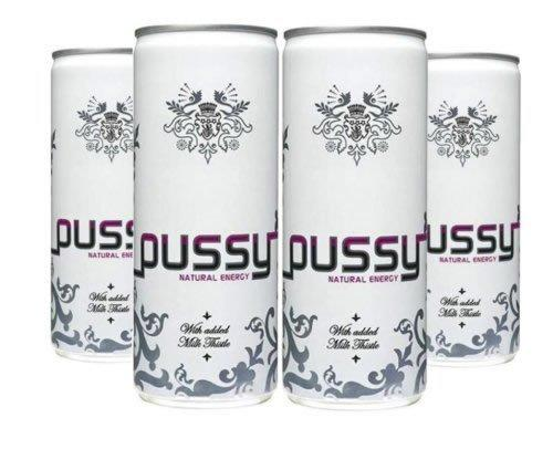Is this Energy Drink worth investing in?