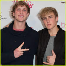 Who is the better at comedy Logan And Jake Paul,Pewdiepie ,Lele Pons,AVGN?