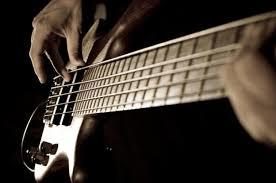 Playing bass... how difficult is it if you already know how to play guitar?