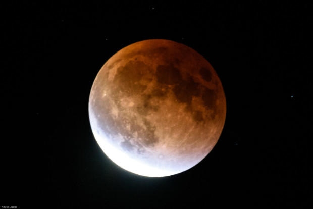 Australians- Are you going to stay up and watch the Super blue blood moon tonight?