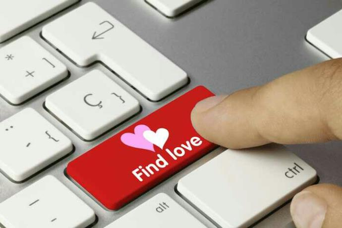 What are your experiences with online dating??