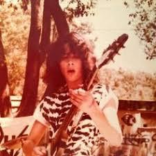 How do you think the band Exodus would be if Kirk Hammett would've stayed as a member?