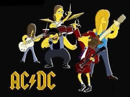 AC/DC fans, how did you feel when you found out Brian Johnson left because of his hearing?