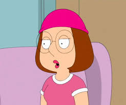 """Which character from """"family guy"""" do you like the most?"""