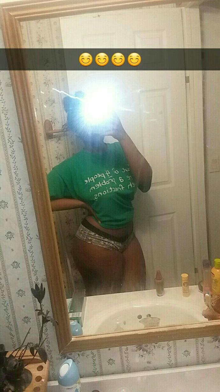 How do I get guys to like me if im chubby?