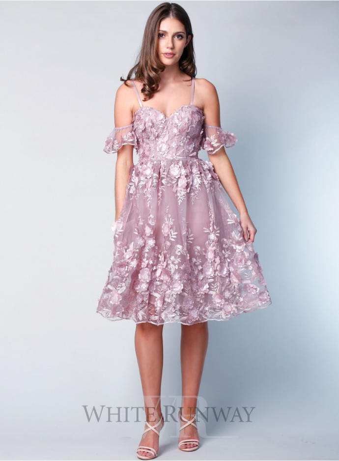 Would you ever say something if the bride chose the ugliest dress would you ever say something if the bride chose the ugliest dress for you to wear junglespirit Gallery