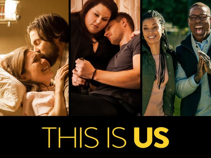 Who else is stoked for THIS IS US tonight after the Super Bowl?