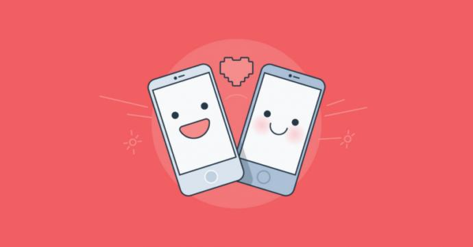 Relating to yesterday's question, what are the dos and don'ts of a dating app bio?