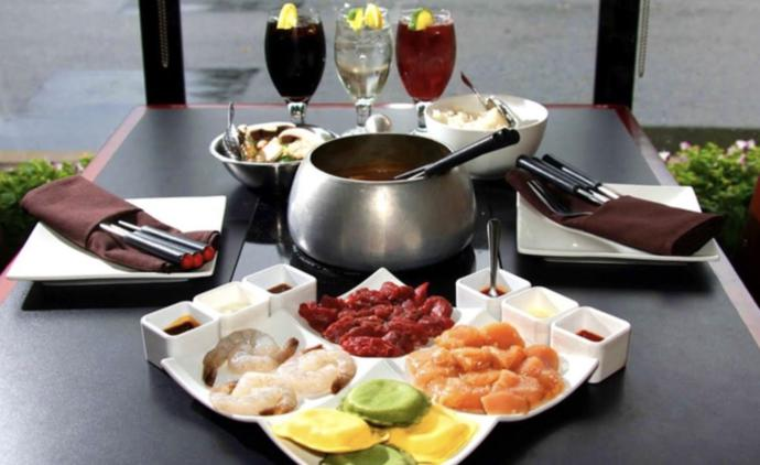 Fondue for dinner. Any ideas? Recipes? Thoughts?