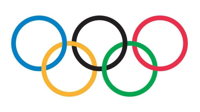 Which do you like better the Summer Olympics or the Winter Olympics?