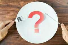 What would be your last meal??