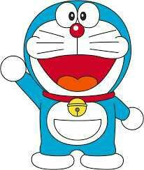 Which Doraemon gadget should be real??