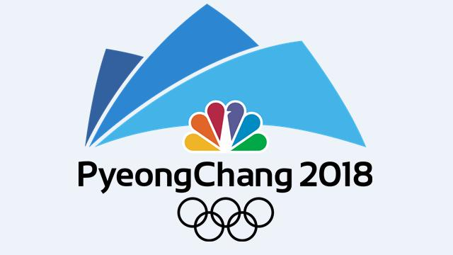What Olympics event are you looking forward to?
