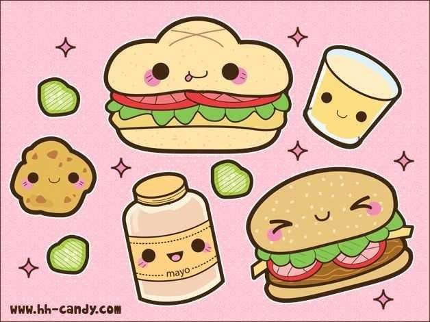 What is your favourite kind of sandwich??