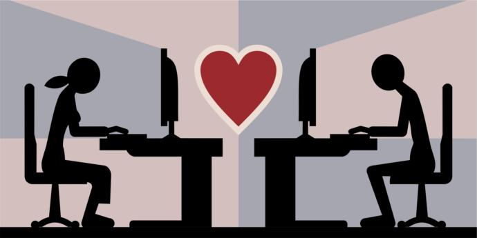 Online dating, which has it hardest, Guys or Girls?