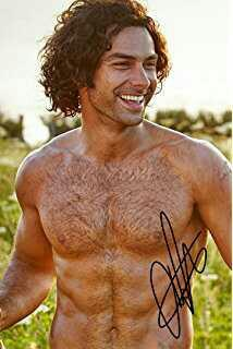 Suggest Me A Hot Male Celebrity With Olive Skin Black Hair Brown