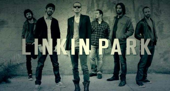 What you think about the band linkin park???