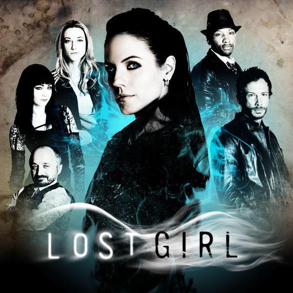 Should Lost Girl get more seasons/episodes?