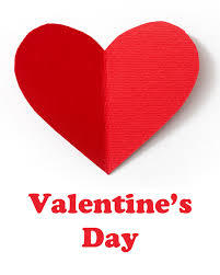 How important is Valentine's Day to you?