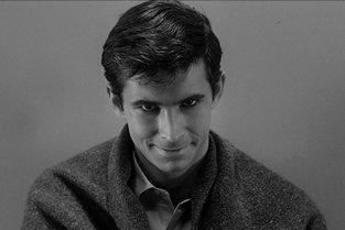 Girls, How would you feel if you were dating a guy, who turns out to be a real life version of Norman Bates?