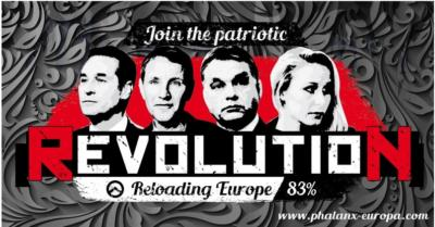 conservative revolution 1980