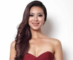 Japanese vs Chinese vs Korean vs Thai vs Filipina women, which Northeast/Southeast Asian women do you find the most beautiful on average?