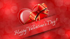Why only one day to celebrate love in the world? Why not multiple Valentine Days?