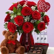 Which traditional gift would you rather recieve: Chocolate, Flowers or card with a personal message? Why?