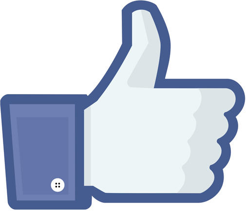 How do you feel about your privacy when it comes to Facebook?