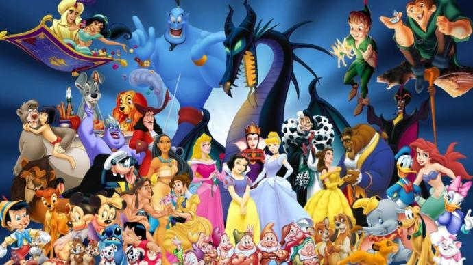 What adaptation of a Disney movie would you like to see?