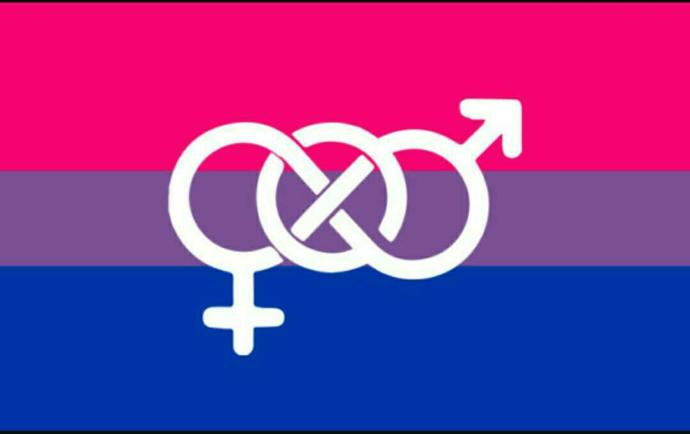 Is it ok to be bisexual??