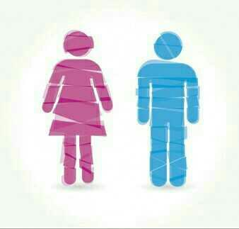 Gender Switch For A Day?