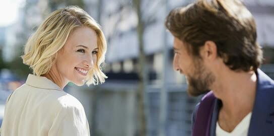Is physical attraction shallow??